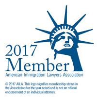 Confirm Aila Membership
