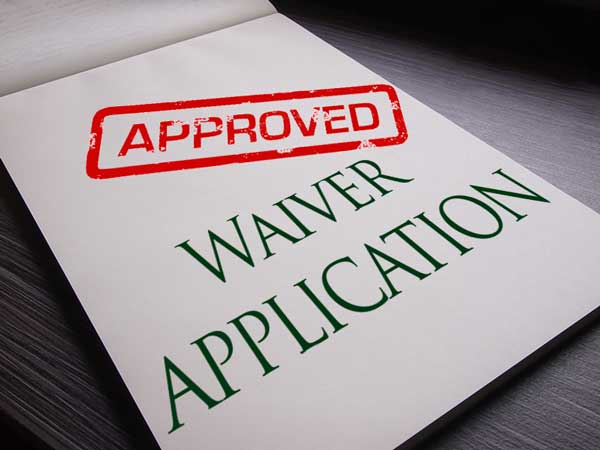 Immigration Waivers | Us Visa Types | Resource Law Guide