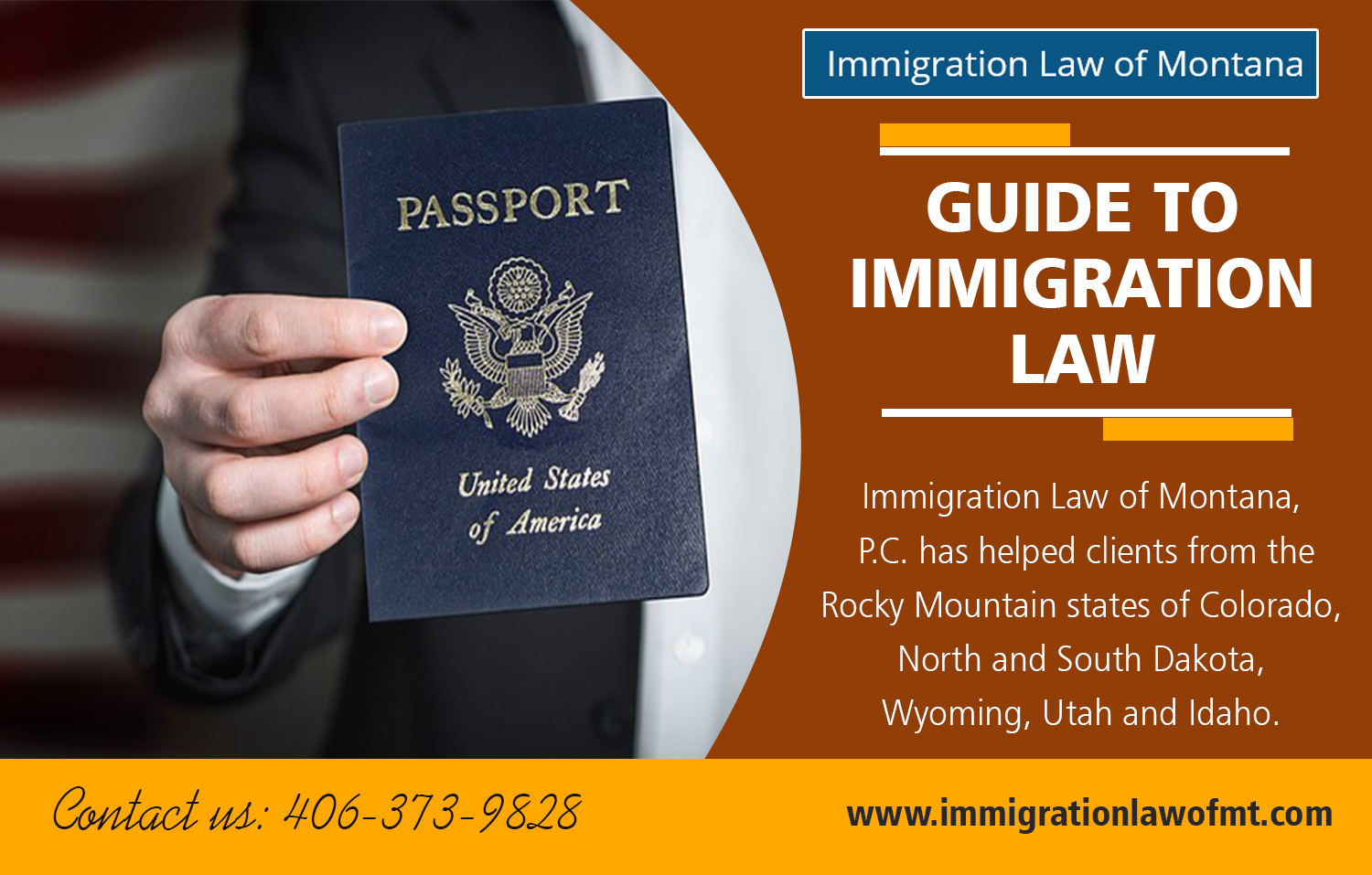 Immigration for Farmers and Ranchers
