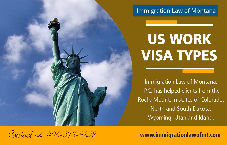E-3 Visa Montana North Dakota Wyoming   Immigration Law Guide